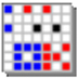 DesktopOK(桌面工具) x64 V6.65 多国语言绿色版