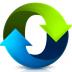 SyncFolders(文件夹同步备份软件) V3.4.527.0 官方版
