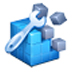 注冊表清理(Wise Registry Cleaner) V9.51.621 綠色版