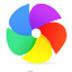 360极速浏览器 V11.0.2216.0 官方安装版