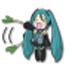 萌音节奏 V1.0 绿色版