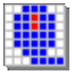 AlwaysMouseWheel(鼠标滚轮增强) V4.41 多国语言绿色版