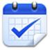 待办事项提醒软件(Wise Reminder) V1.3.3.88 官方版