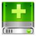 AneData全能文件恢复软件 V3.6