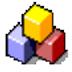 威力图书管理系统 V1.6