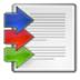 PDF合并軟件(PDFBinder) V1.2 綠色漢化版