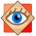 FastStone Image Viewer(图片浏览器) V7.5 多国语言绿色版