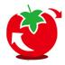 大番茄一键重装系统 V2.0.2.920