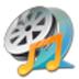 MediaCoder(影音转码快车) V0.8.57.5970 中文版