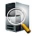 DriverEasy(检测驱动程序) V4.9.14.36094 多国语言安装版