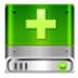 安易硬盘数据恢复软件 V9.79 官方安装版