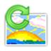 图片转换器 V4.9.8 中文安装版