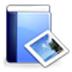 PDF轉JPG工具 V2.2