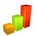 統計圖表制作軟件(Free Graph Maker) V1.0 綠色版