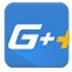 游戏加加GamePP V4.3.5.514 中英文安装版