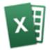 微表格 V3.1.2.2 官方安装版
