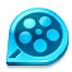 QQ影音 V4.4.2.998 官方安装版