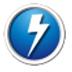 闪电视频转换王 V15.9.0 官方安装版