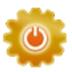 天艾达定时关机软件 V2.0.0.29 官方安装版