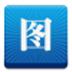 http://img1.xitongzhijia.net/150806/68-150P6111T6242.jpg