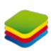 快马微信营销软件 V6.6