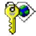 智能卡门锁管理系统 V9.27