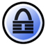ÃÜÂë¹ÜÀíÈí¼þ(KeePass Password Safe) V2.37 ¶à¹úÓïÑÔÂÌÉ«°æ