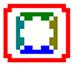MiniVCap(摄像头监控软件) V5.6.7 试用版