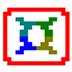 Timinglaba(音樂定時播放) V9.1 正式版
