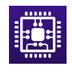 CPU-Z(CPU检测软件) V1.94.0 64位绿色中文版