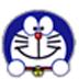 http://img1.xitongzhijia.net/150814/66-150Q4153520301.jpg