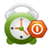 Wise Auto Shutdown(自动关机) V1.75.94 多国语言绿色版
