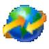 工程项目管理系统软件 V5.0