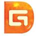 DiskGenius(磁盘分区工具) V4.8.0.256 32位绿色中文版