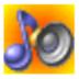 http://img4.xitongzhijia.net/150819/53-150Q91JP9301.jpg