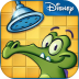 鳄鱼小顽皮爱洗澡 v1.17.0