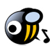 MusicBee(音樂管理軟件) V3.3.7367 多國語言安裝版