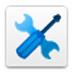 Chrome清理工具 V37.189.201 綠色版