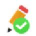 万能网页编辑器 V1.0 绿色版