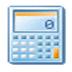 特殊計算器 V1.0.0.0 綠色版