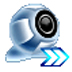 网络视频监控软件(PSS) V4.05