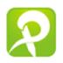 海云笺 V1.0.0.1 绿色版