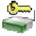 RouterPassView(路由器密码查看工具) V1.72 中文绿色版