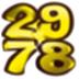 2978游戲中心 V7.0.0.1