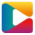 CBox央視影音 V4.6.6.8 綠色版