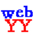 友益網站數據采集器 V1.53