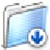 天下小说阅读下载器 V1.11 绿色版