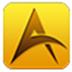 淘宝卖家工具箱(老A卖家工具箱) V3.0.0.45 官方安装版
