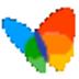 万众微信投票刷票器软件 V10.01 绿色版