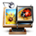 PhotoZoom Pro(圖片無損放大軟件) V7.1.0 綠色版